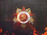 Illustration - Отечественная война (+набор иллюстраций)