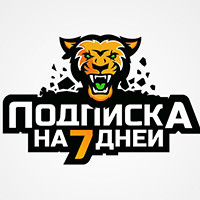 Оформление группы ВК+лого: CENTRAL BET