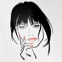 Энжи Nails