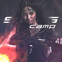 CSGO: Игра на вещи (Skins.camp)