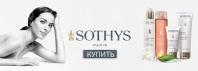 Баннер: SOTHYS Paris