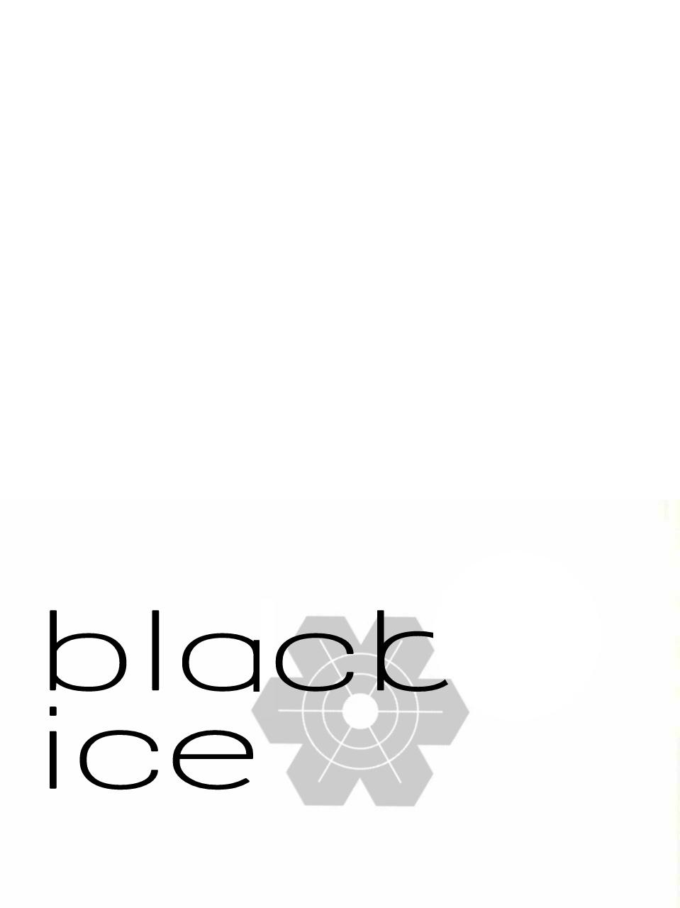 """Логотип + Фирменный стиль для компании """"BLACK ICE"""" фото f_28057128c270e2af.jpg"""