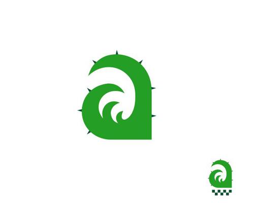придумать логотип для такси фото f_88453a2f7f35507f.jpg