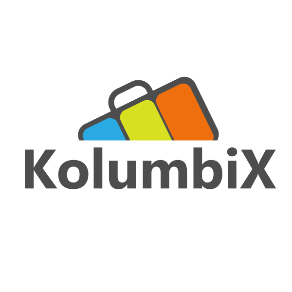 Создание логотипа для туристической фирмы Kolumbix фото f_4fb65ebbb13fc.jpg