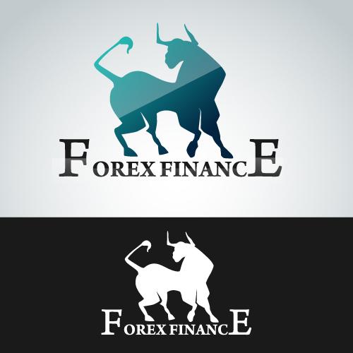 Разработка логотипа компании фото f_501a8edbaf769.jpg