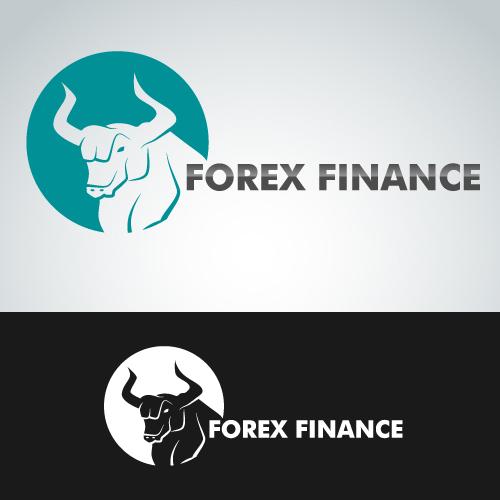 Разработка логотипа компании фото f_501a8ee11a658.jpg