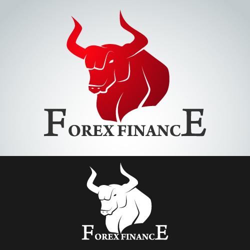 Разработка логотипа компании фото f_501a8ee2c35c4.jpg