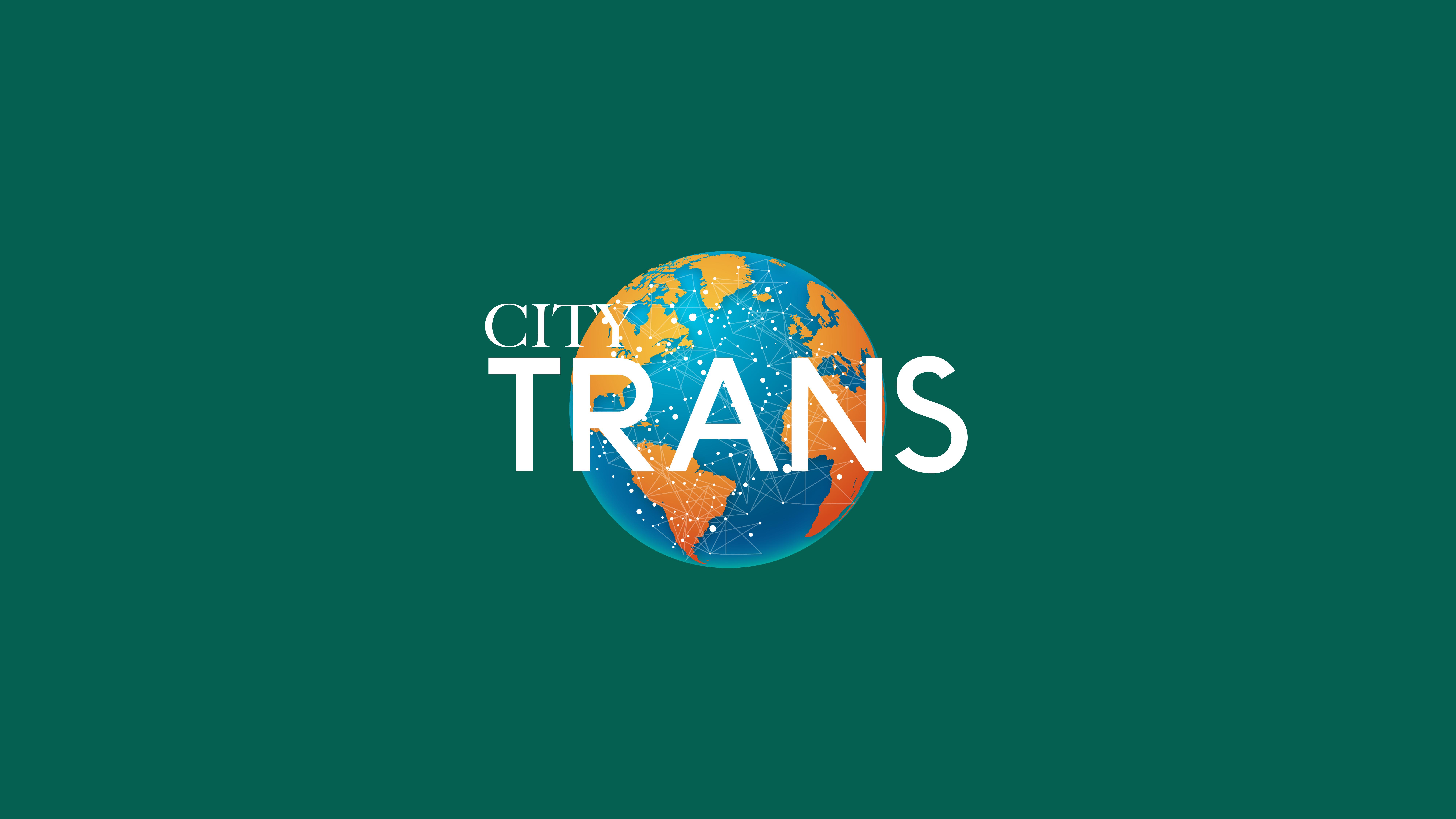 Разработка Логотипа транспортной компании фото f_1325e6e0e9ec5647.png