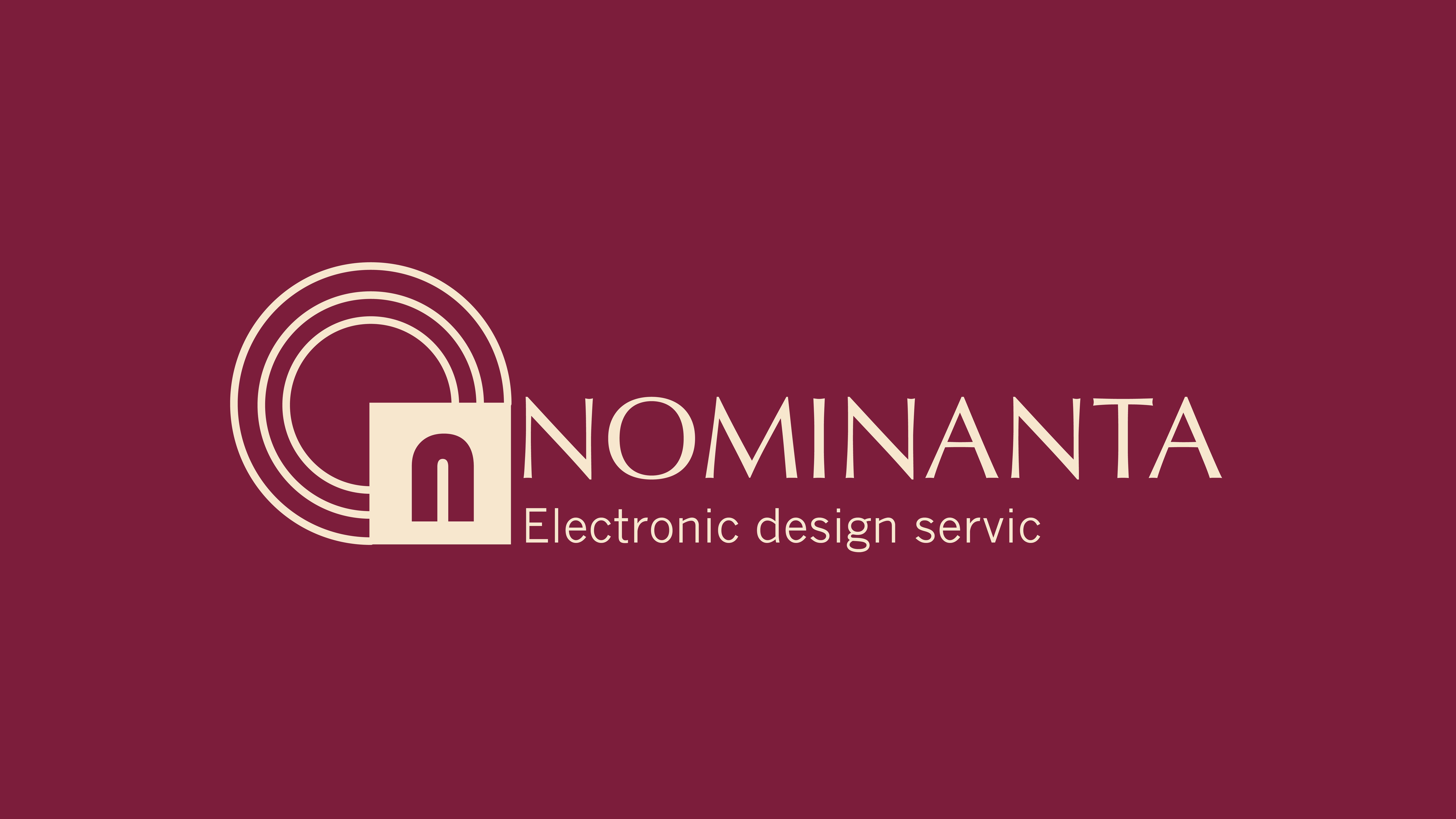 Разработать логотип для КБ по разработке электроники фото f_1485e3fe74a7cafb.png