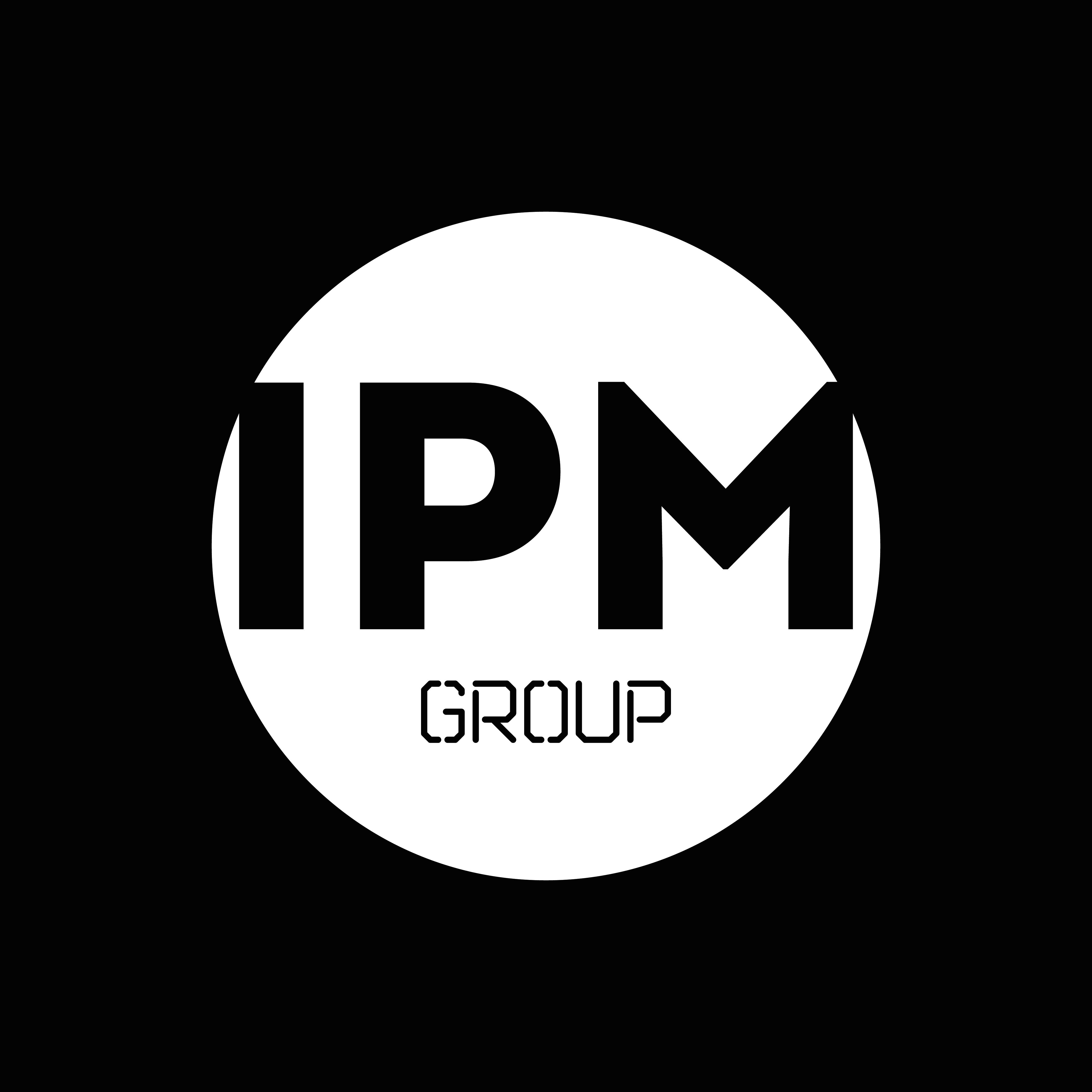Разработка логотипа для управляющей компании фото f_1645f82c4f19ffac.png