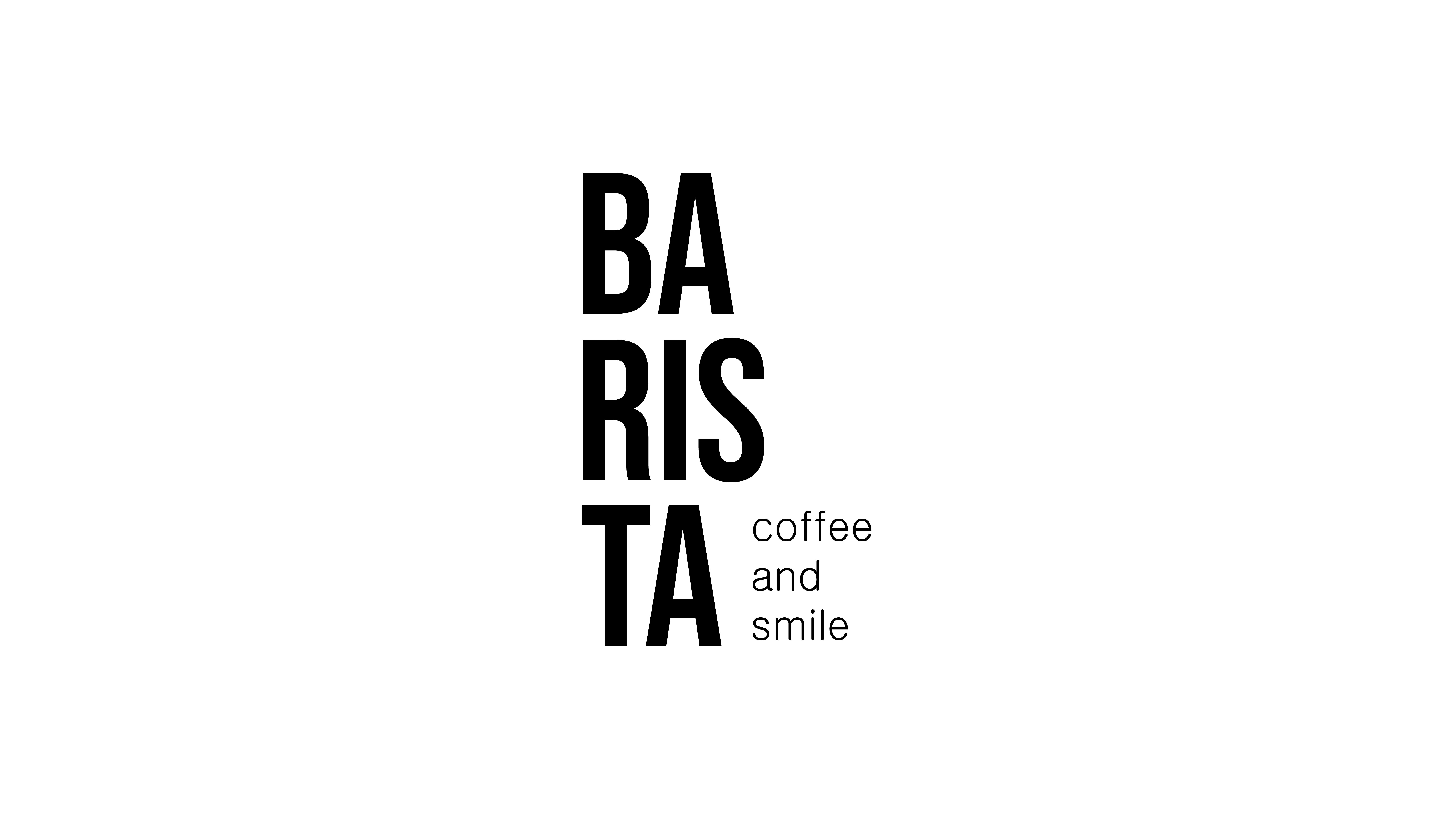 Ребрендинг логотипа сети кофеен фото f_2495e798b3c3876a.png