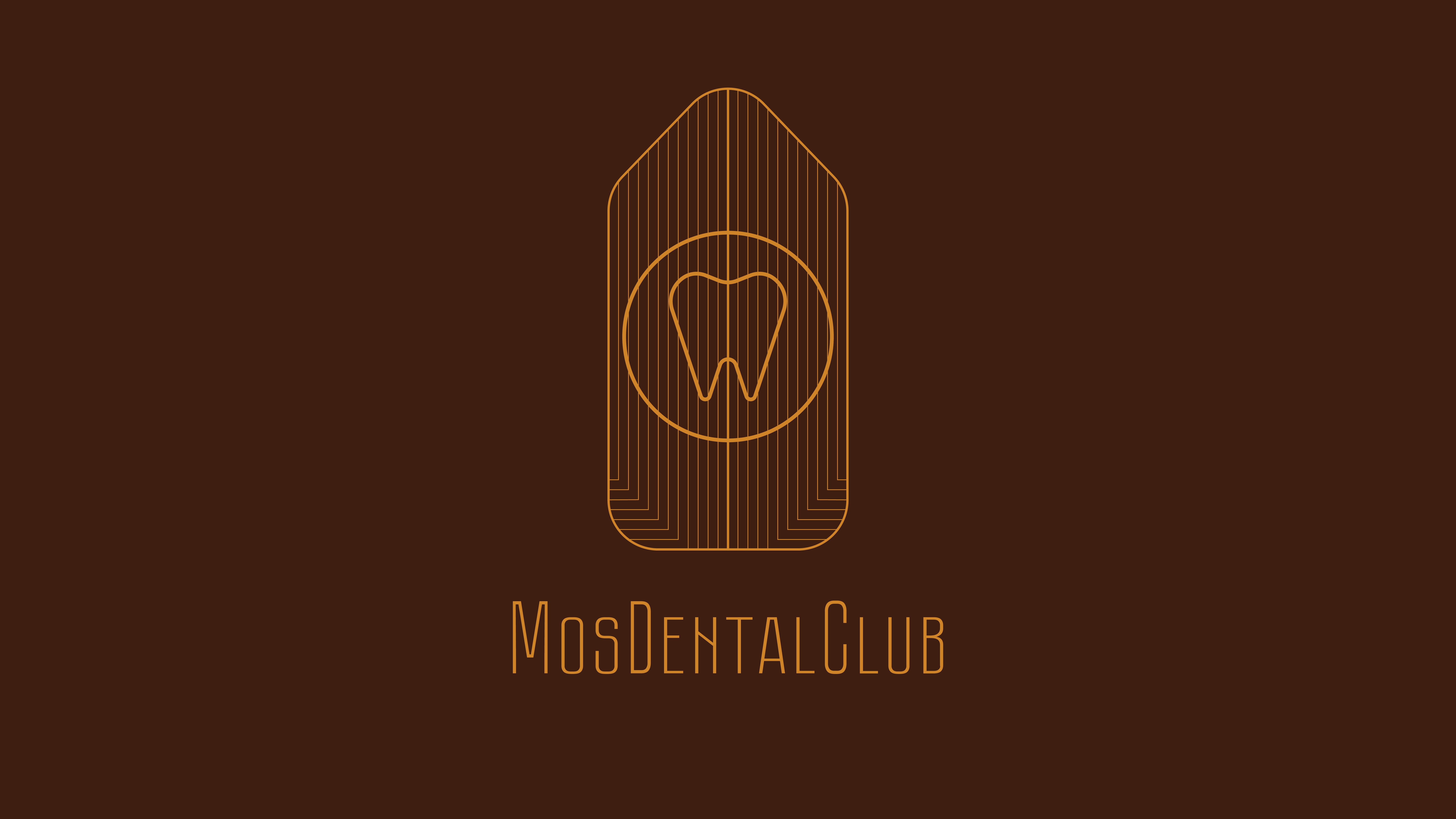 Разработка логотипа стоматологического медицинского центра фото f_2955e464a651b646.png