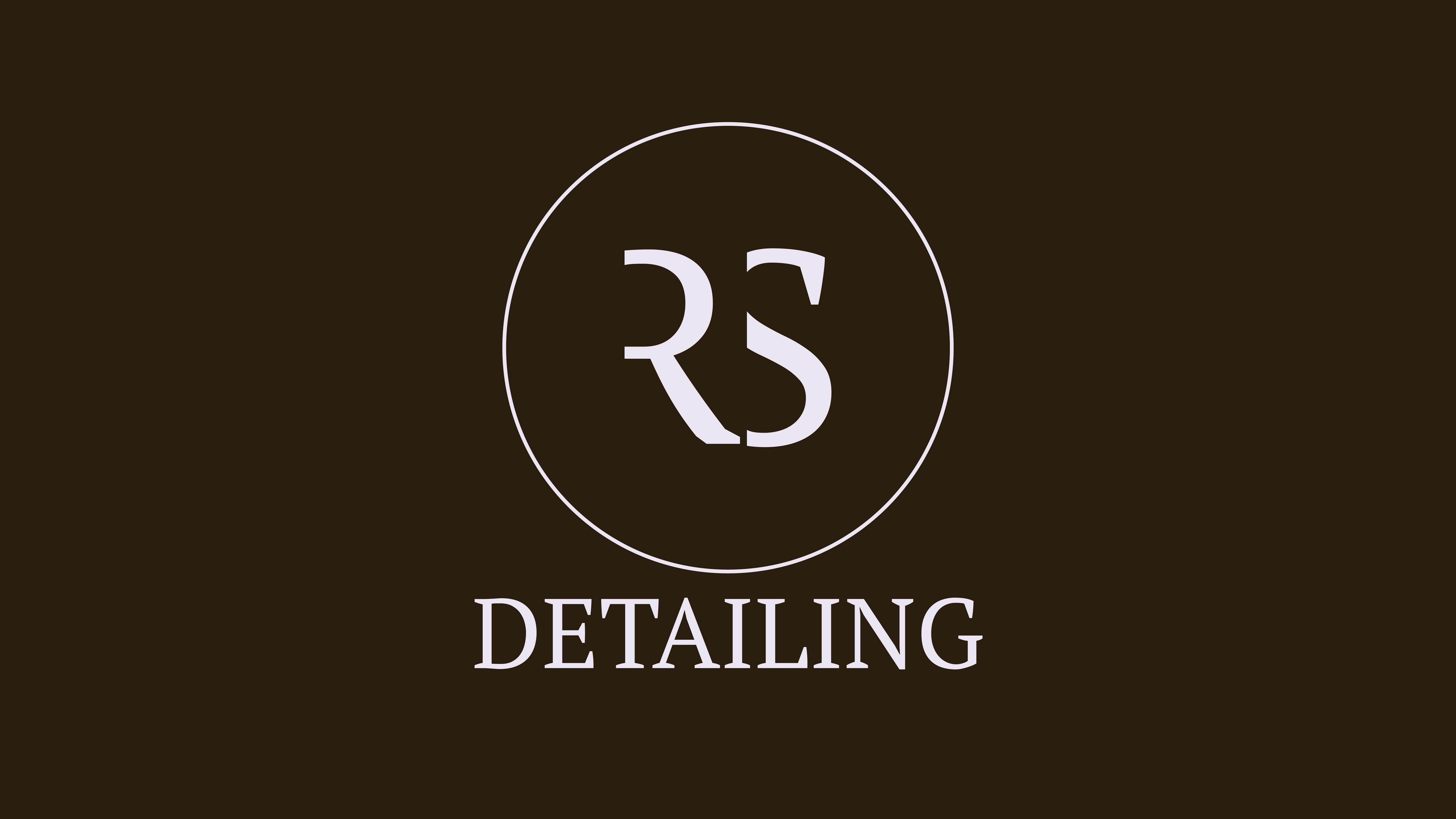Создание логотипа фото f_3285e427093e5e6d.png