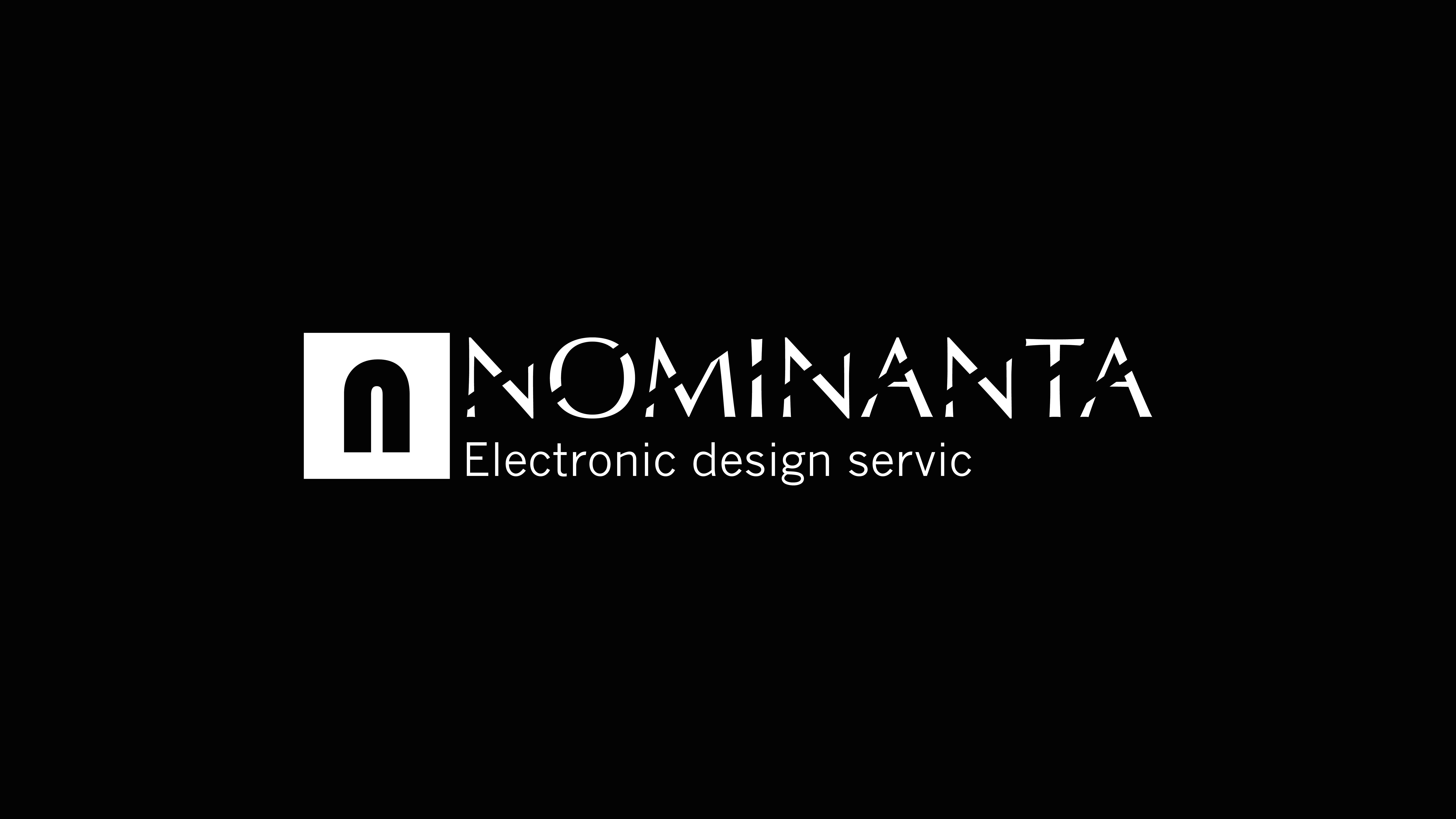 Разработать логотип для КБ по разработке электроники фото f_4445e3ec2b691c50.png