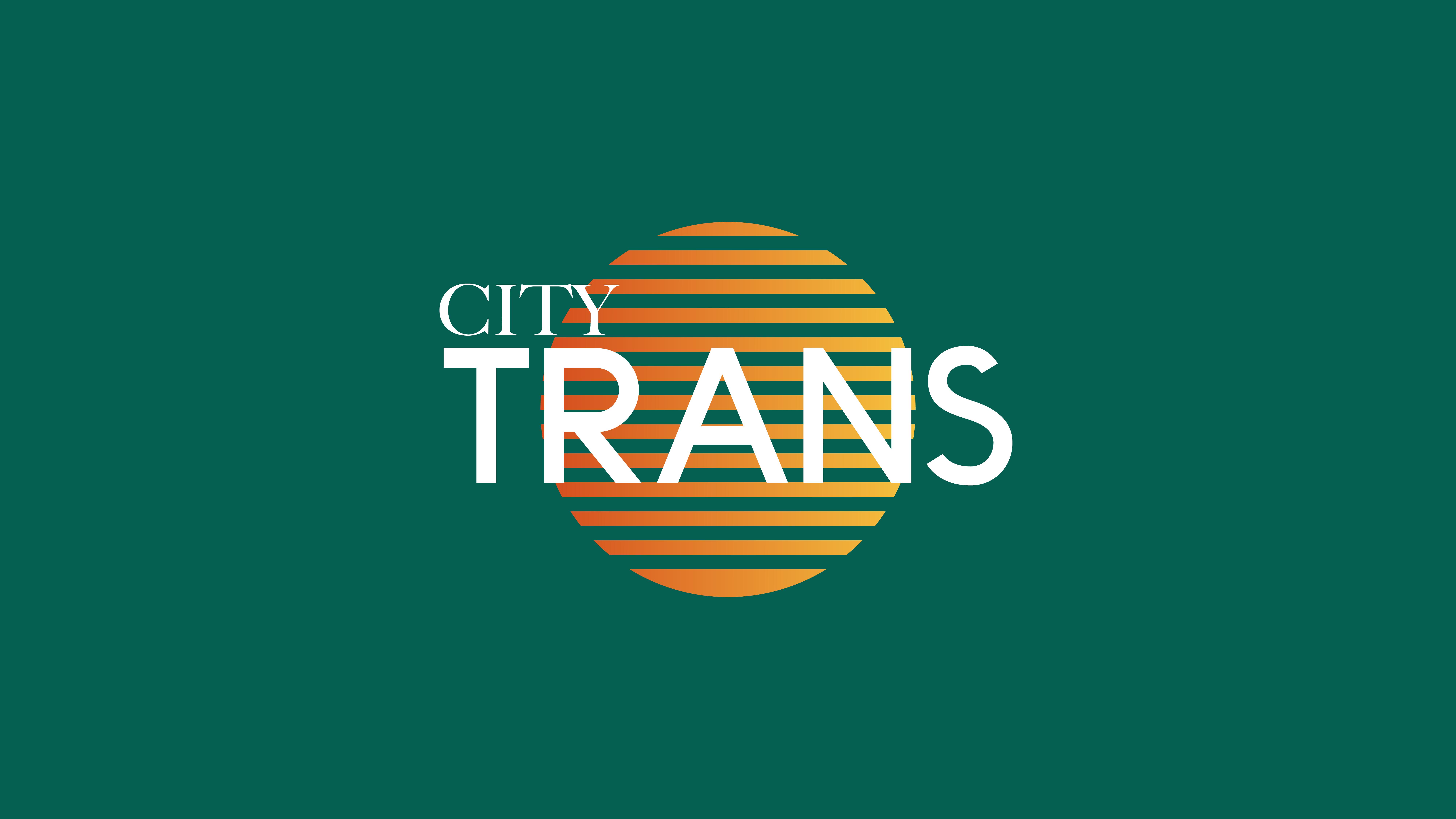 Разработка Логотипа транспортной компании фото f_4645e6e23fb2f032.png