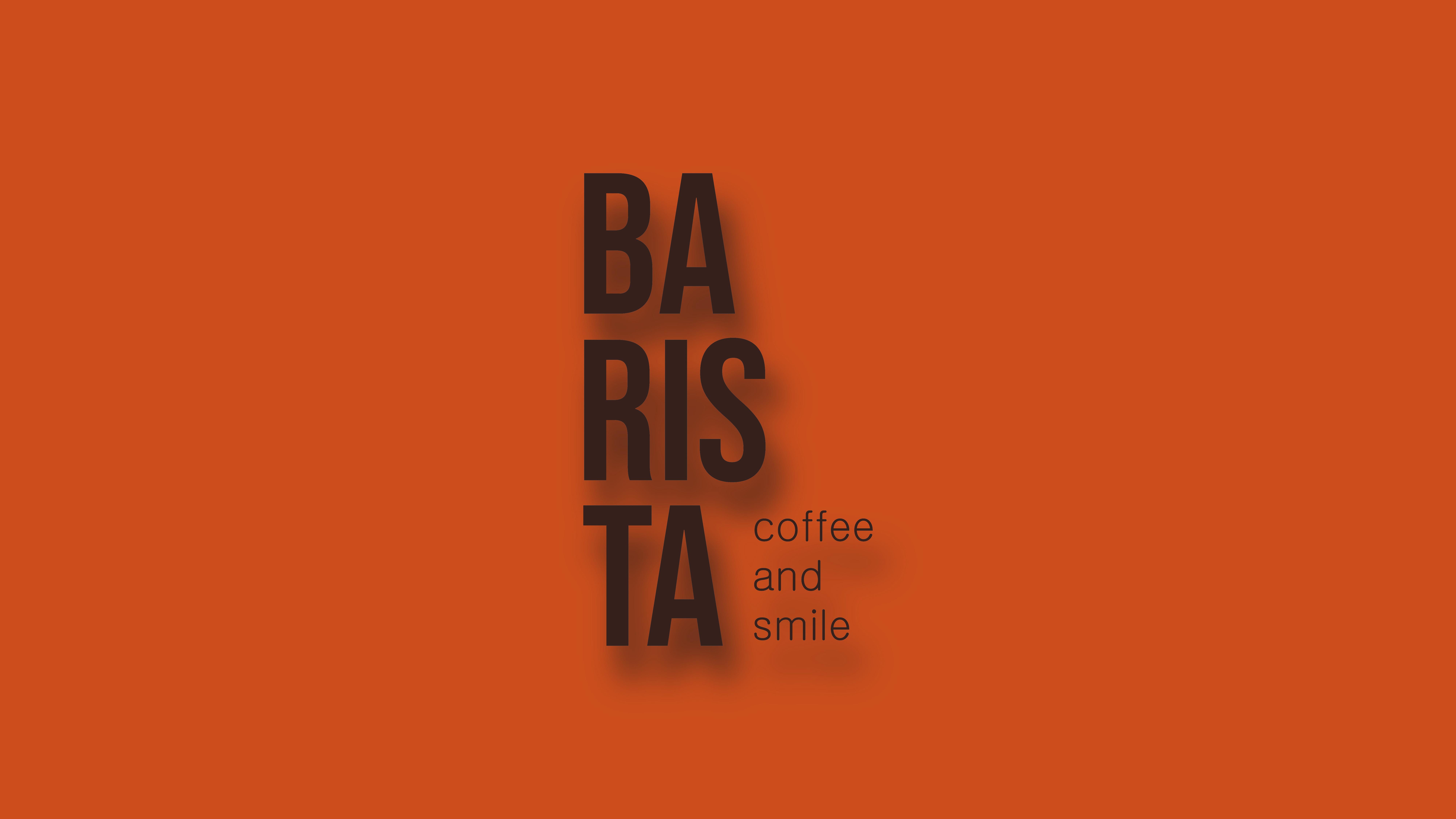 Ребрендинг логотипа сети кофеен фото f_4755e798b45a807f.png