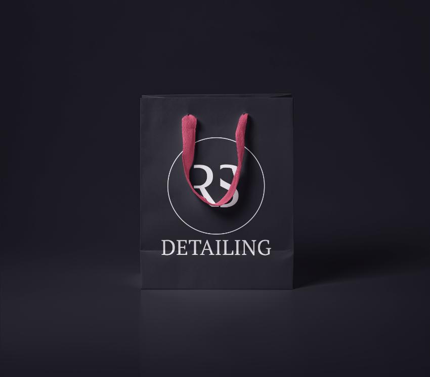 Создание логотипа фото f_5225e42709fc5327.png