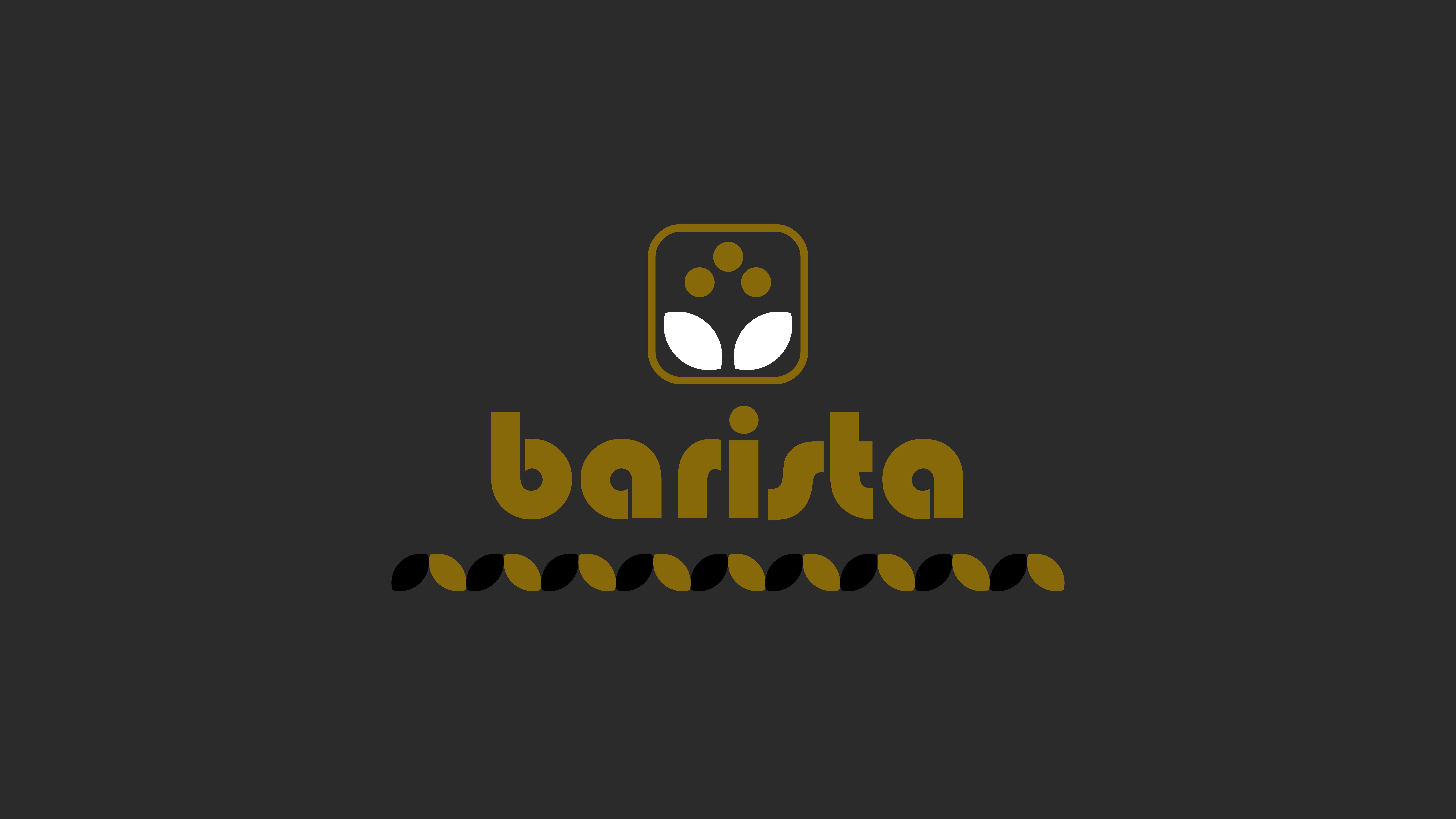 Ребрендинг логотипа сети кофеен фото f_5585e78f779736cd.png