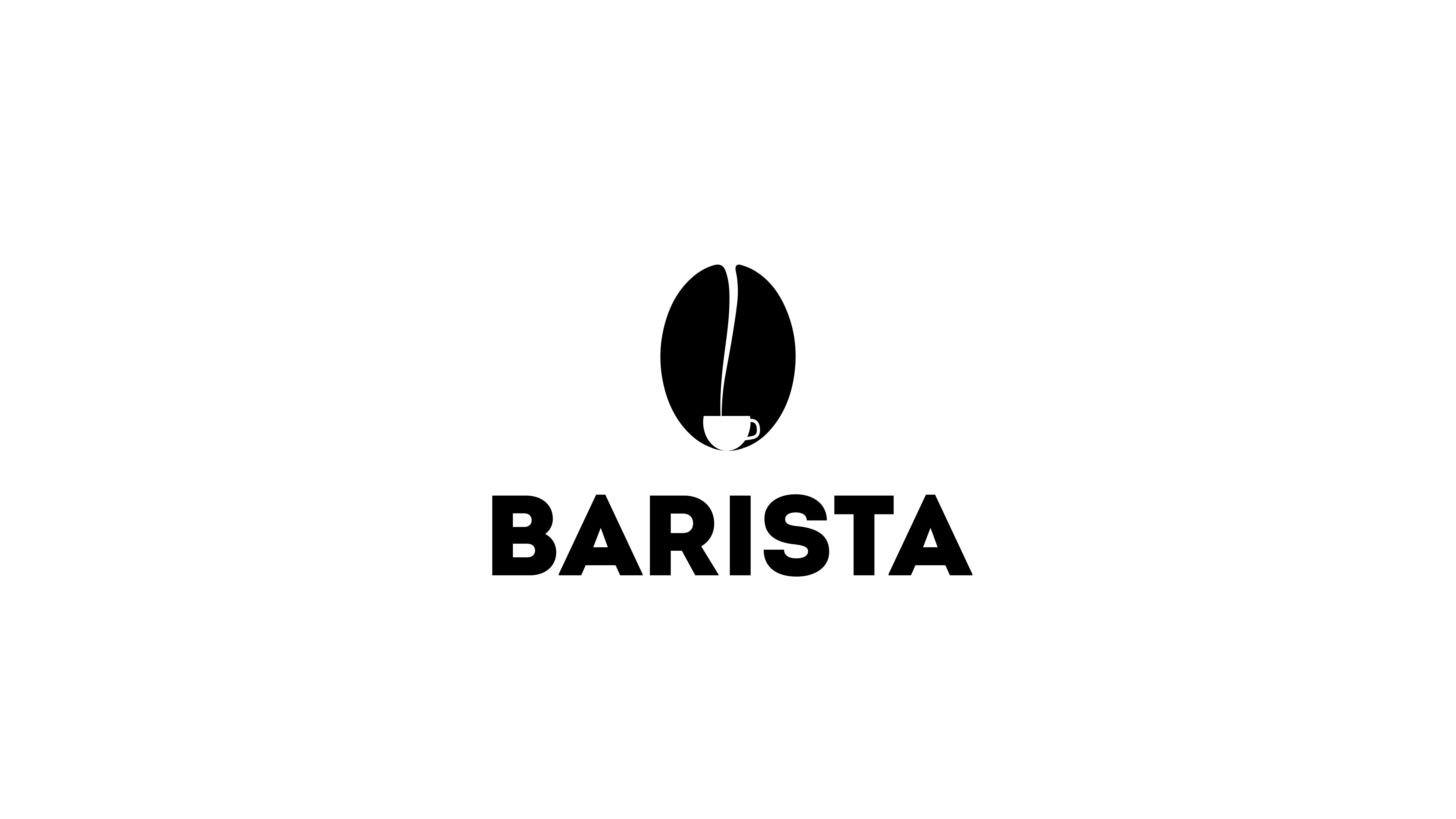 Ребрендинг логотипа сети кофеен фото f_6465e7e36d384704.png