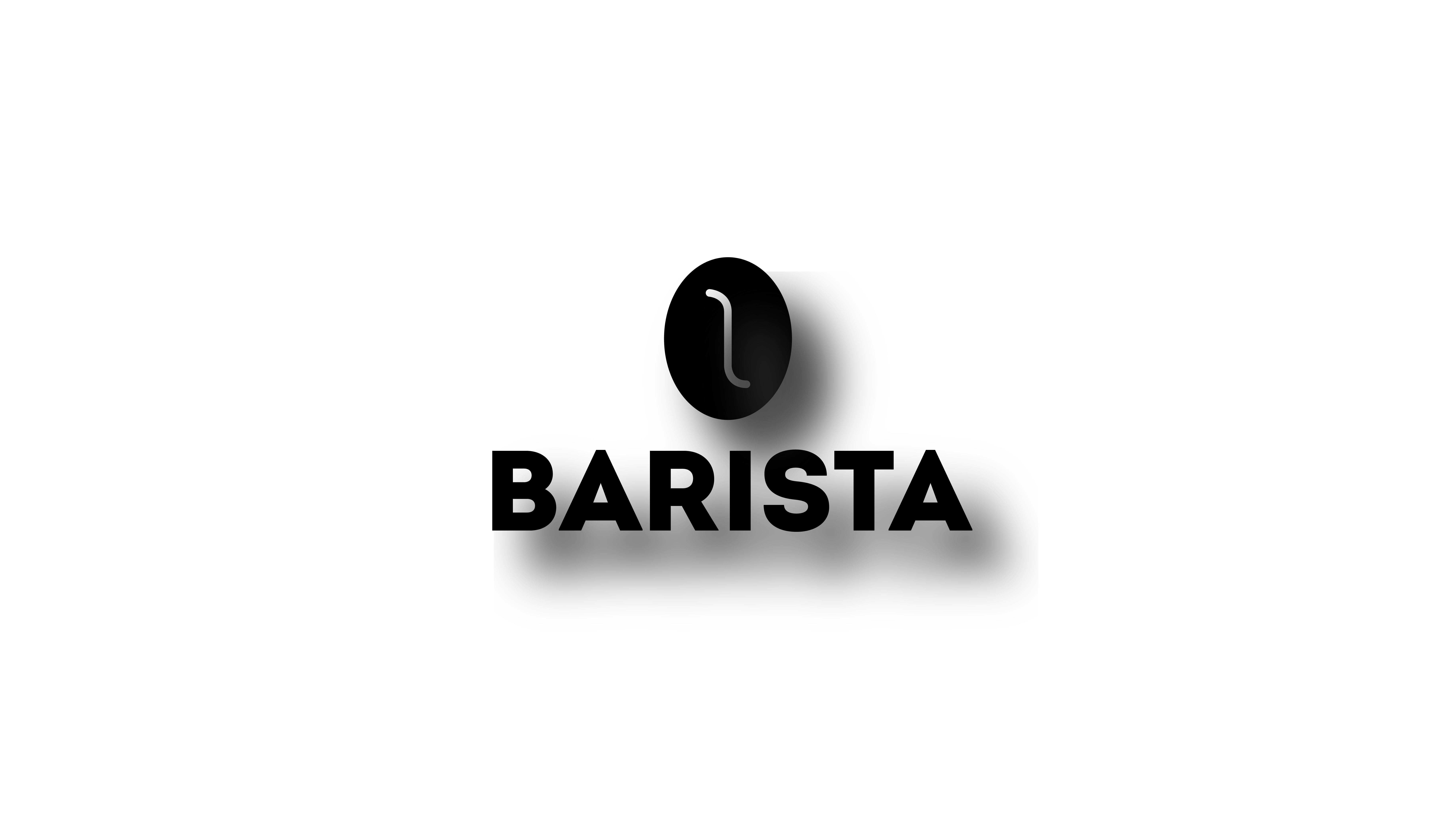 Ребрендинг логотипа сети кофеен фото f_7375e78f6cbe3c99.png