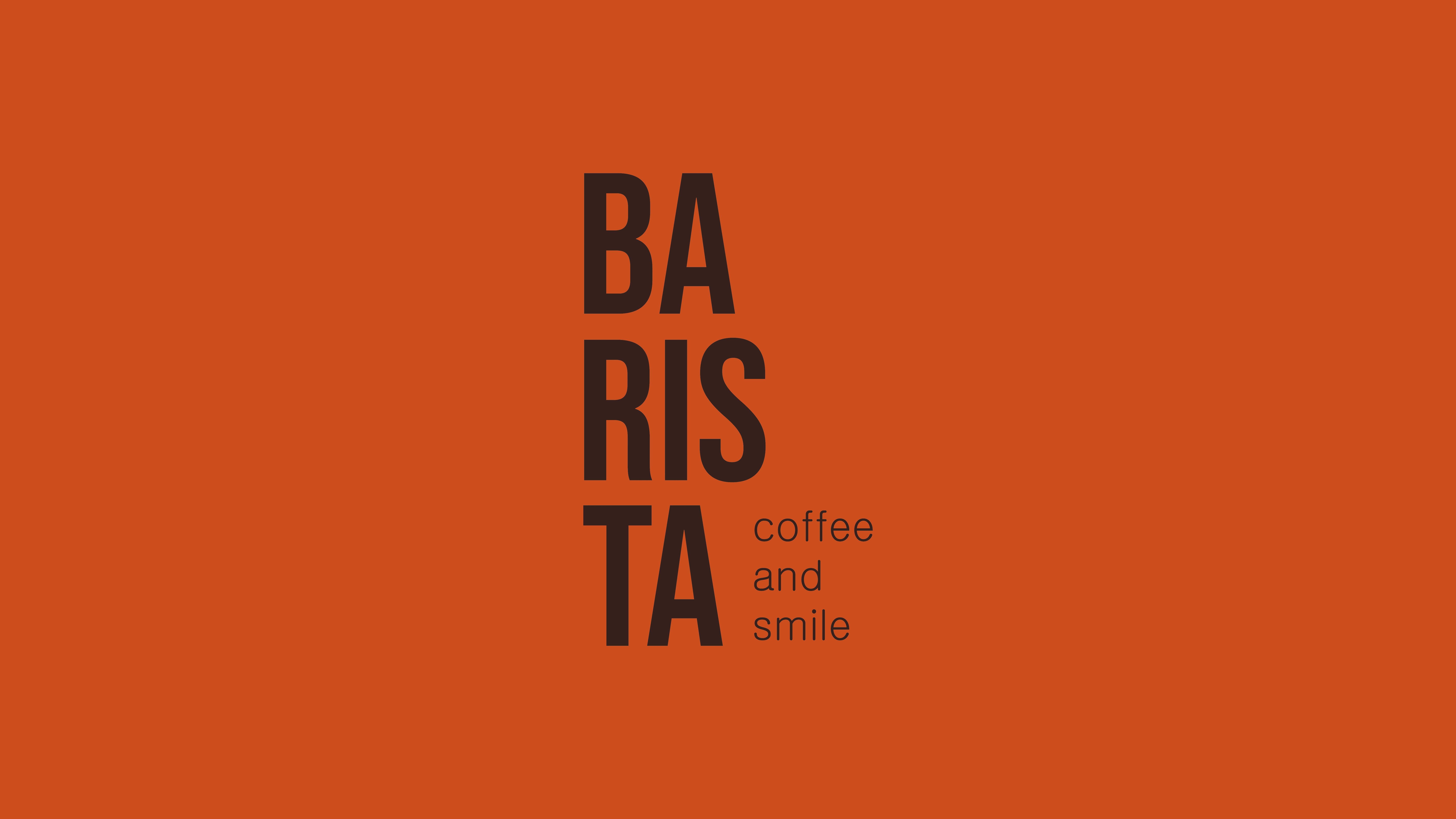 Ребрендинг логотипа сети кофеен фото f_7655e798b401121b.png