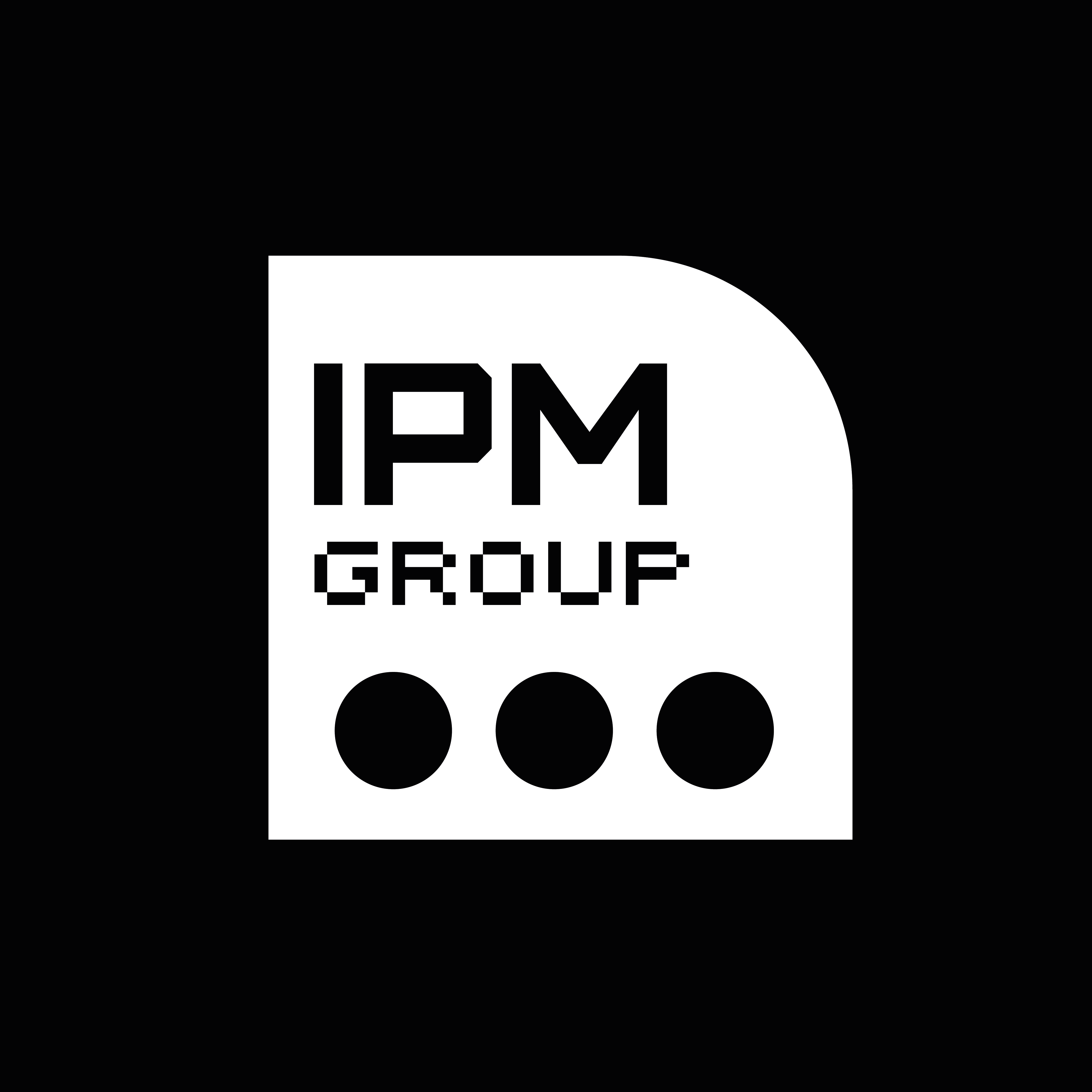 Разработка логотипа для управляющей компании фото f_7875f82c4f456fed.png