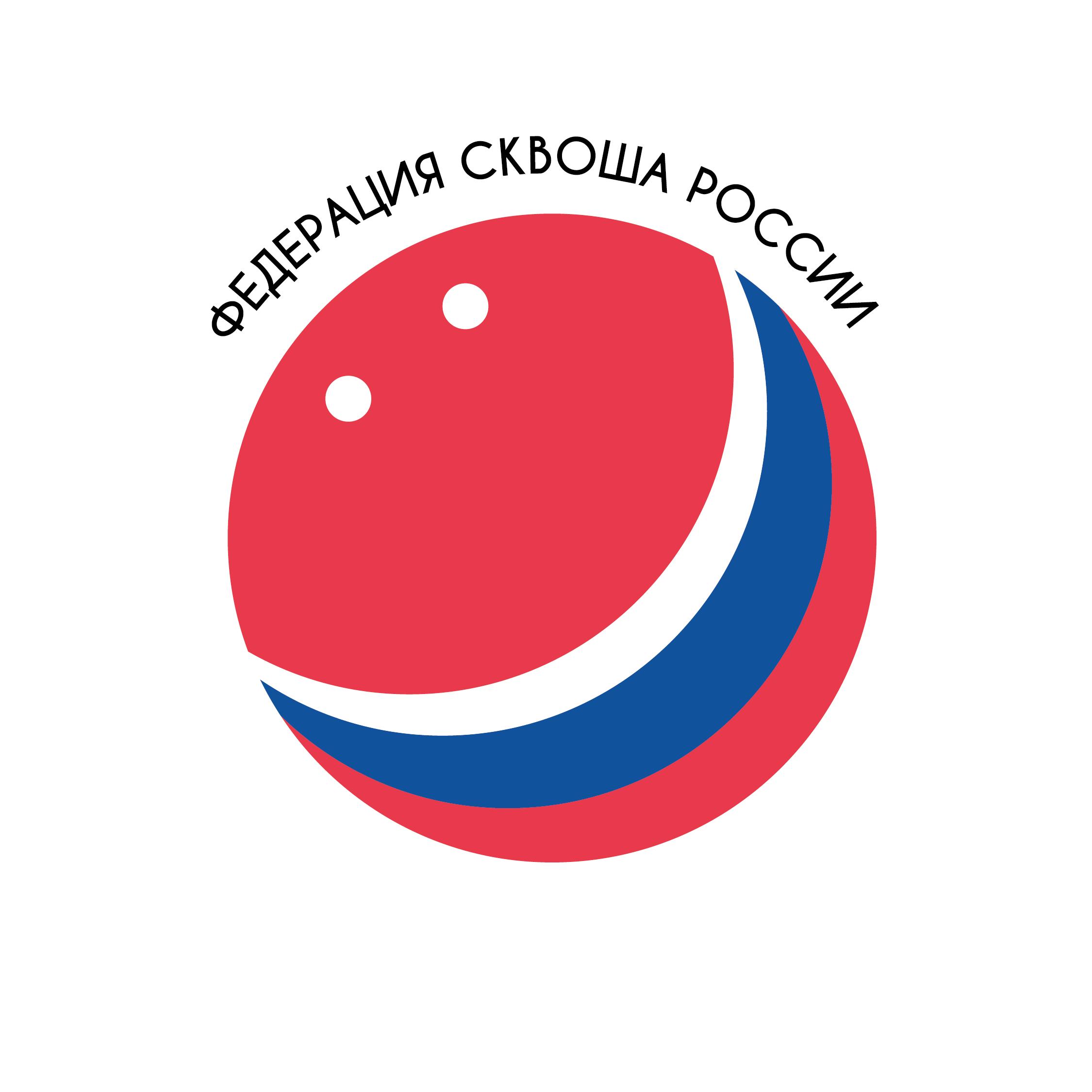 Разработать логотип для Федерации сквоша России фото f_9965f311bdcec2cf.png