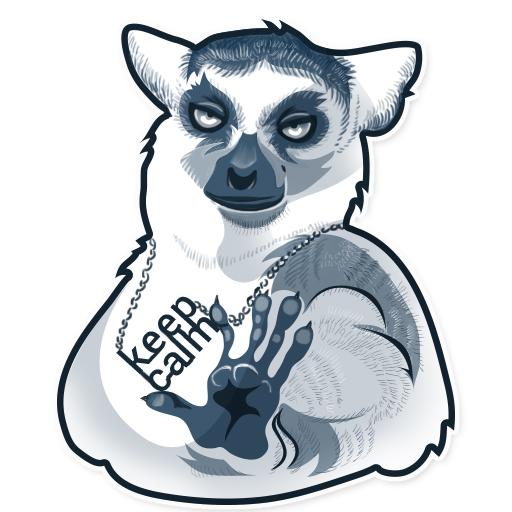 Стикеры для Telegram - $100 за каждый, требуется 100 шт. фото f_623549d0852065c3.jpg