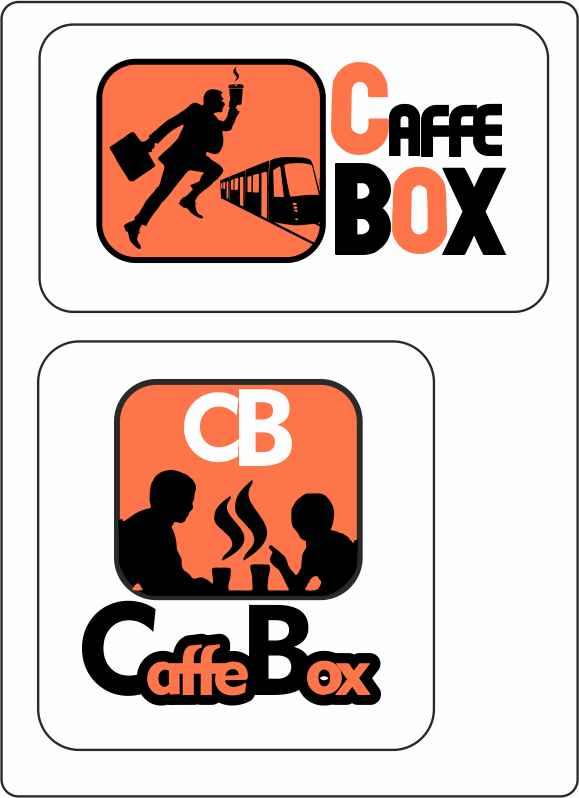 Требуется очень срочно разработать логотип кофейни! фото f_3375a1d40c6289dc.jpg