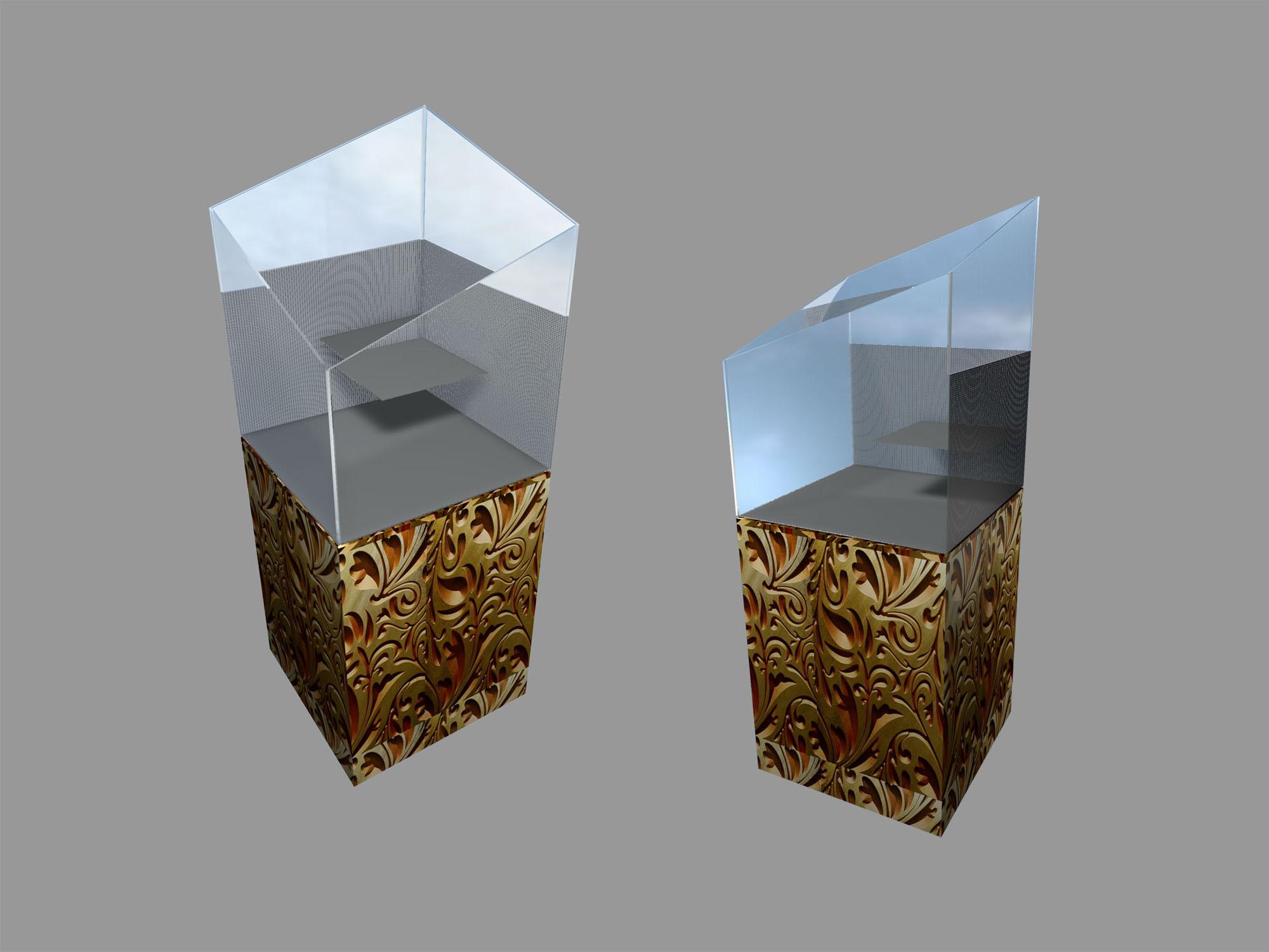 Дизайн конструкции для размещения в ней живого соболя фото f_63256fccde325635.jpg