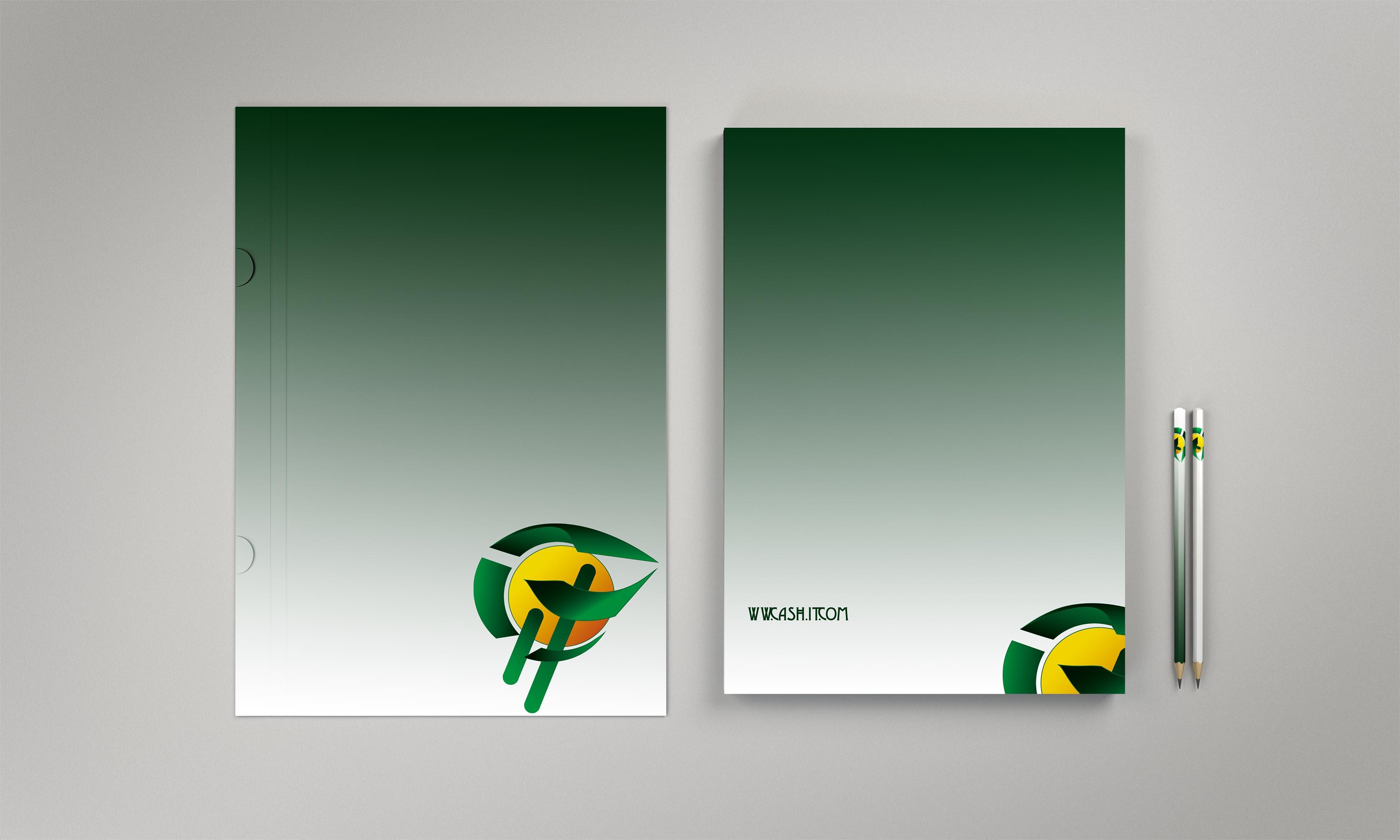 Логотип для Cash & IT - сервис доставки денег фото f_2635fda396009ca9.jpg