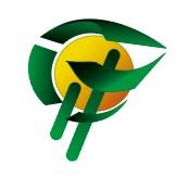 Логотип для Cash & IT - сервис доставки денег фото f_7705fda393b6b181.jpg