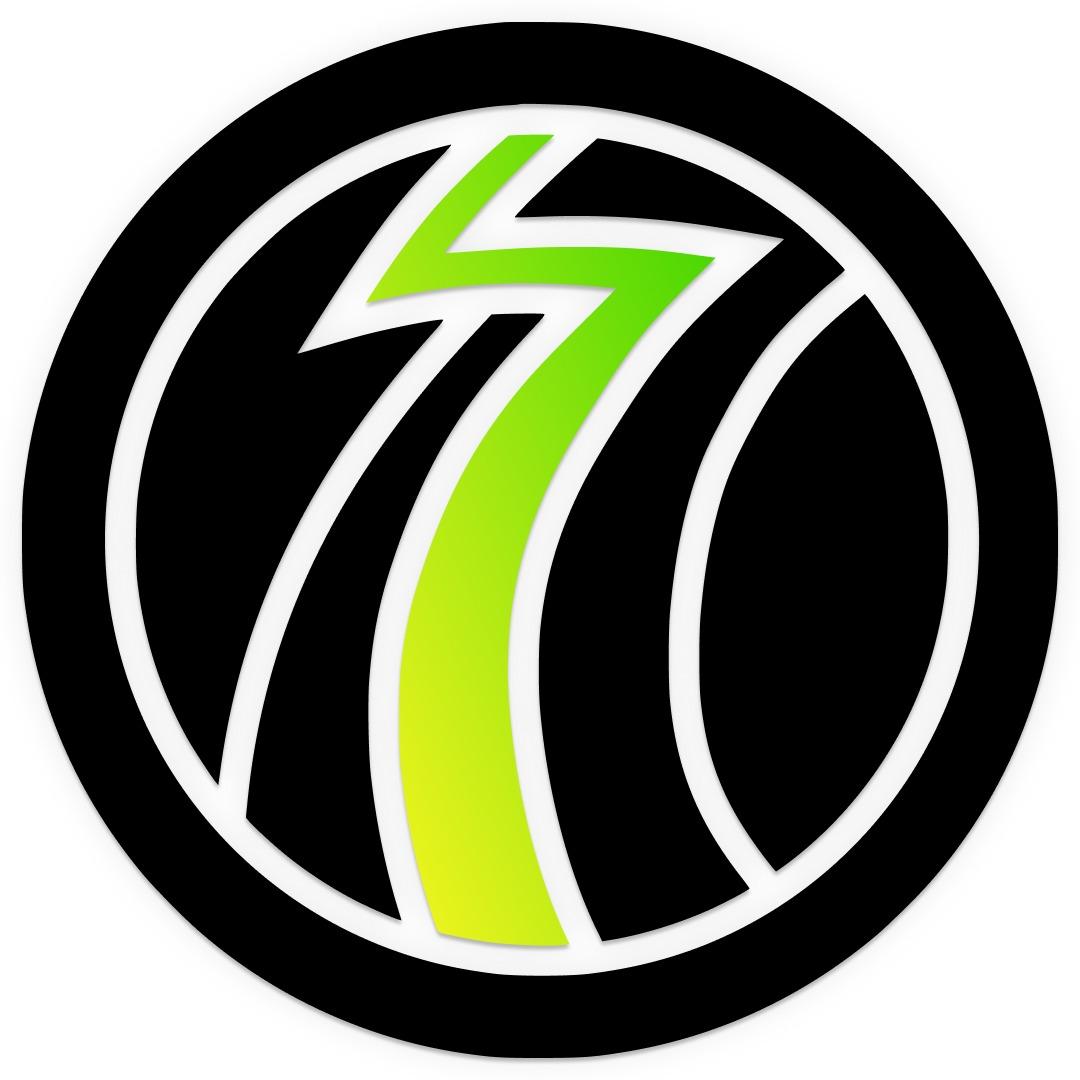 7eusbrandwear