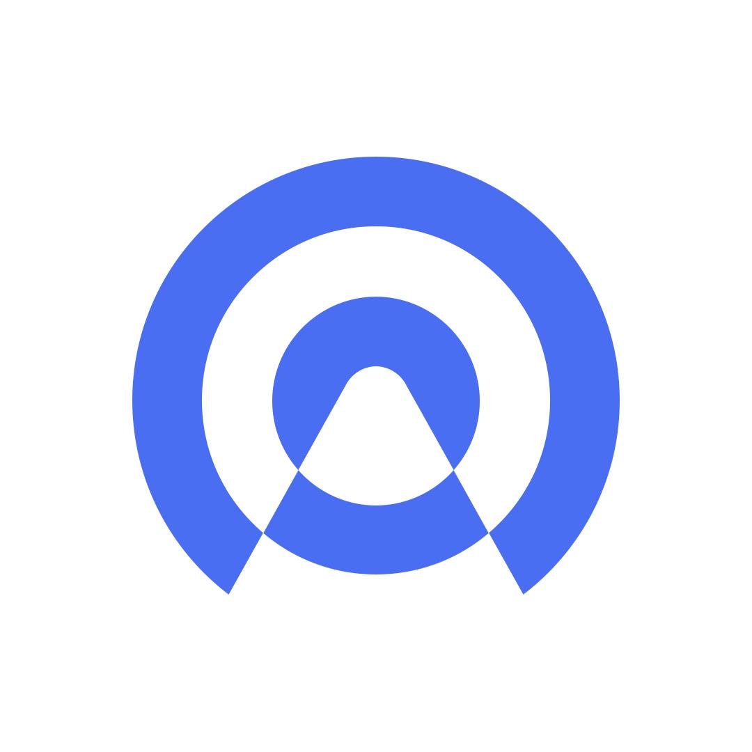 Обновить логотип фото f_5875dee35d3b3fc9.png