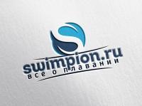 swimpion
