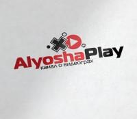 AlyoshaPlay