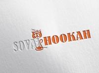 Сова Hokaah