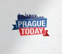 Prague Today