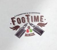Fog Time
