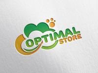 Optimal Store