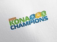 Kona Champions