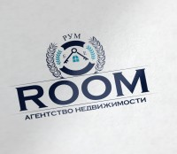 Лого Руум