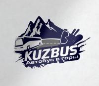 KUZBUS