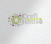 Craft House