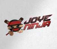 Лого ninja