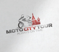 Moto City Tour