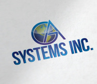 Лого системс инк GA