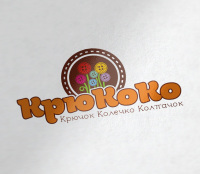 Krukoko