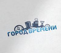 Лого Город Времени