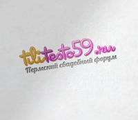 лого тилитесто